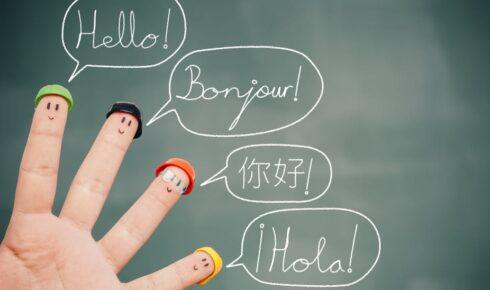 learning ukrainain language